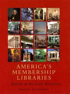 membership-book