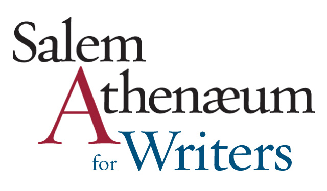 Writing Workshop: Done Is Good @ Salem Athenaeum—Online