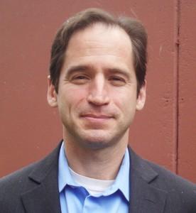 Democracy in America: Drew Darien @ Salem Athenaeum   Salem   Massachusetts   United States