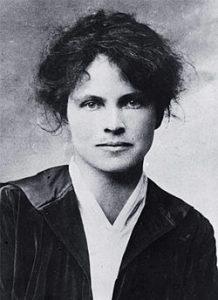 Reappraisal Reading Circle: Dorothy Canfield Fisher @ Salem Athenaeum | Salem | Massachusetts | United States