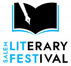 Salem Literary Festival @ Salem Five Community Room