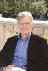 Adams Lecture: David Blight @ Tabernacle Church
