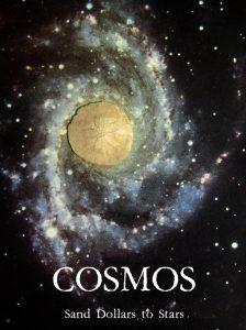 Cosmos: Exhibit Opening @ Salem Athenaeum