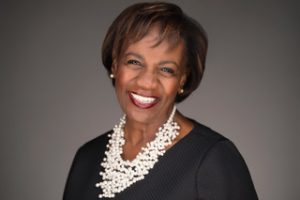 Deborah Plummer: Achieving Racial Equity...One Friend at a Time @ Salem Athenaeum—Online