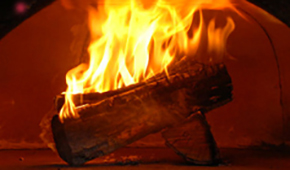 Winter Warm-up at the Adriatic @ Adriatic Restaurant & Bar   Salem   Massachusetts   United States