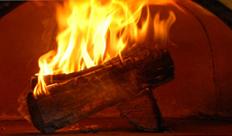 Adriatic_Fireplace