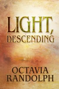 Descending-Light-Cover-533x800res