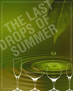 Last Drops of Summer RGB_web