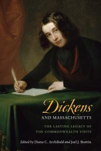 Dickens_in_MA
