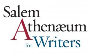 SAth_Writers_web
