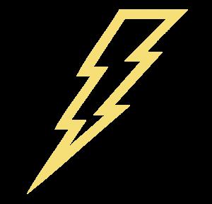 yellow_bolt
