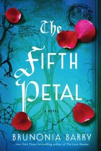 fifthpetalcover